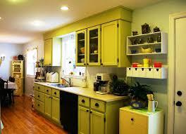 cute kitchen ideas. Image Of: Cute Kitchen Theme Ideas Cute Kitchen Ideas