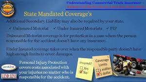 ooida insurance rates raipurnews