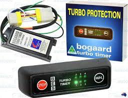 bogaard turbo timer wiring diagram wiring library Fizz Turbo Timer Wiring Diagram at Bes Turbo Timer Wiring Diagram
