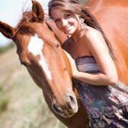 Mandy Conley (ilovejoy) - Profile | Pinterest
