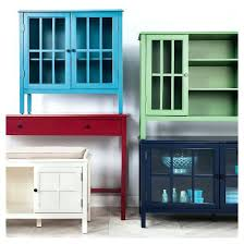 home office furniture collection. Threshold Furniture At Target Home Office Living Room Collections Best Ideas On Dolls And Collection