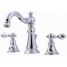 bathroom fixtures brands. Bathroom Faucets Brands Elegant Best Faucet Ikea Lagan Tarnan Fixtures M