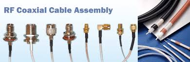 rf connector, rf cable assembly, indoor antenna manufacturer Antenna Wire Connectors Antenna Wire Connectors #57 tv antenna wire connectors