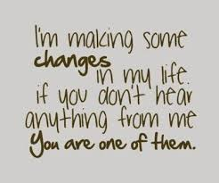 Pin By Kathy Kelley On Smart Ass Remarks Pinterest Quotes Enchanting Smartass Quotes