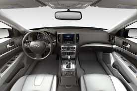 infiniti g37 2015. this means that the g37 infiniti 2015 e
