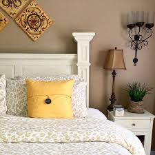 chalk painted bedroom furnitureBedroom Walls and Furniture Makeover with Chalk Paint  Hometalk