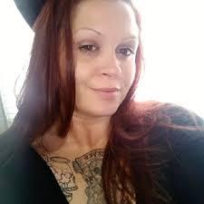 Leeann Phelps Facebook, Twitter & MySpace on PeekYou
