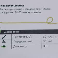<b>Удобрение</b> Geolia органоминеральное для <b>цветов</b> 2 кг в Москве ...
