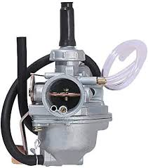 2021 honda crf® 50f reviews. Amazon Com Pan300 Carburetor Carb For Honda Crf50f Crf 50f Xr50 2005 2006 2007 2008 2009 Garden Outdoor