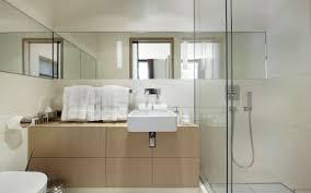 Nice Bathrooms Alluring Nice Small Bathrooms Design Ideas Featuring Rectangular