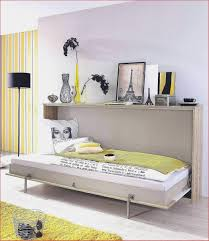 26 Neu Wohnzimmer Ideen Für Kleine Räume Frisch Wohnzimmer