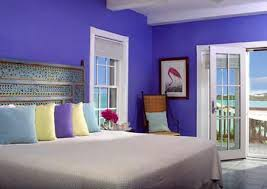 Colors For Walls In Bedrooms - Home Design Ideas