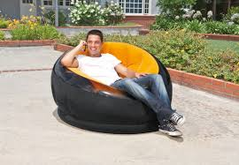 intex inflatable furniture. Empire Chair Zoomed Intex Inflatable Furniture