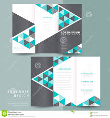 Architecture Brochure Template Architecture Brochure Templates Free Download 24 Best And 13