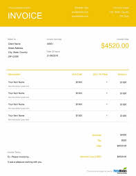 Free Event Planner Templates Free 11 Event Planning Invoice Samples Templates In