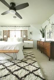 master bedroom ceiling fans lamps plus ceiling fan in modern master bedroom master bedroom ceiling fan