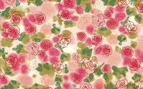 vintage valentine desktop background. Wonderful Vintage Valentineu0027s Day 15177 In Vintage Valentine Desktop Background N