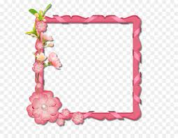 picture frames princess prince pink picture frame png