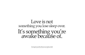 Famous Short Life Quotes Beauteous Famous Short Love Quotes And Quotations About Love Golfian