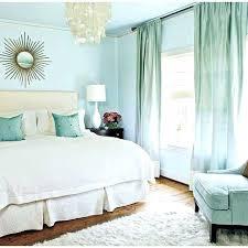 soothing bedroom color sjusenatecom
