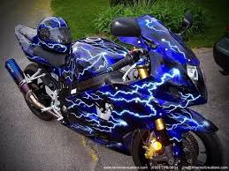 best 25 motorcycles for sale ideas