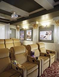 diy home movie theater. #home theater diy #luxury home design movie room ideas #