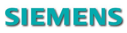 Siemens Logos