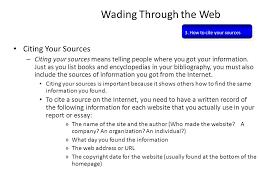 how to cite your sources cite your sources barca fontanacountryinn com