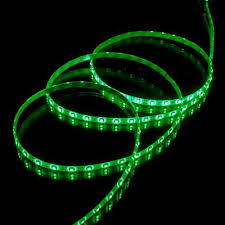 Green Led Light Strips Awesome CLEARANCE Red Green Or Blue Luma60 LED Light Strip Single Color