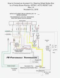starter motor circuit diagram luxury motor soft starter circuit soft start wiring diagram starter motor circuit diagram luxury motor soft starter circuit