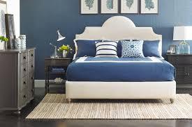coastal living bedroom furniture. Coastal Living Retreat Collection. Stanley Furniture Bedroom A