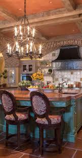 Mediterranean Kitchen Decor 25 Best Ideas About Spanish Kitchen Decor On Pinterest Spanish