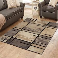 better homes and gardens area rugs nice on bedroom intended for e grid rug 6
