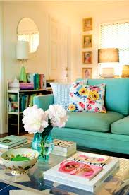Relaxing Living Room Colors Trending Living Room Colors Home Design Ideas Inspiring Relaxing