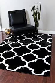 rugs area rugs carpet area rug black and white rug modern black and white area rug