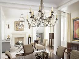 large size of dining room chandelier bronze dining room lighting innovative great room chandeliers beautiful