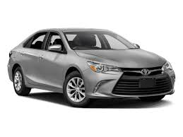 2016 camry se png.  Camry PreOwned 2016 Toyota Camry LE Inside Se Png E
