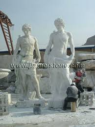 large garden statues giant garden statues large marble statues large garden ornaments large animal garden ornaments uk