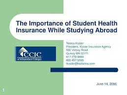 health insurance quotes captivating how to