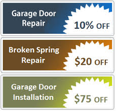 garage door repair boiseGarage Door Repair Boise  208 9171145 Call Today