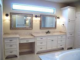 custom bathroom vanities efistu com