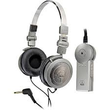akg noise cancelling headphones. akg noise cancelling headphones