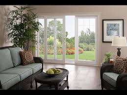 patio doors with blinds inside reviews. sliding patio doors | reviews with internal blinds patio doors with blinds inside reviews