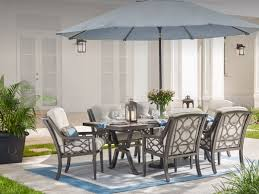 home depot deck furniture. Patio Dining Sets Home Depot Deck Furniture