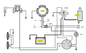 indak 6 prong ignition switch wiring diagram on indak images free Ignition Switch Diagram indak 6 prong ignition switch wiring diagram 12 indak 6 terminal ignition switch boat ignition switch wiring diagram ignition switch diagram pdf