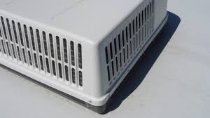 rheem furnace wiring diagram images capacitor wiring diagram dometic get image about wiring diagram