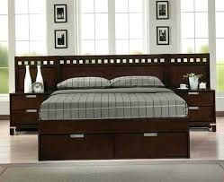 king size platform bed with drawers. Plain Platform Bed Frame With Drawers King Platform  White   On King Size Platform Bed With Drawers M