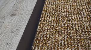 carpet tile carpet to tile transition strips menards carpet to tile transition piece carpet to tile