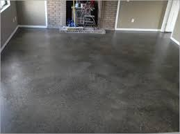 concrete floor paint concrete floor paint 290478 my best diy project yet i painted my concrete