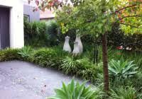 Small Picture Garden Designers Room Design Plan Gallery Under Garden Designers